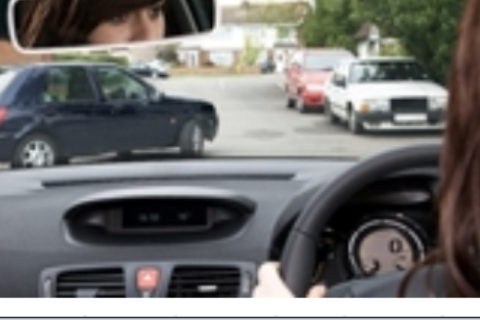Semi-Intensive driving courses